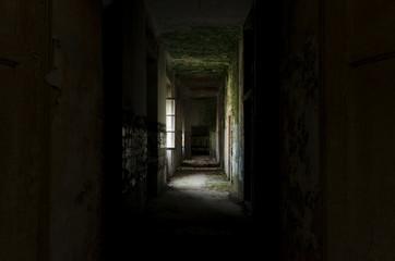 asylum North Italy2