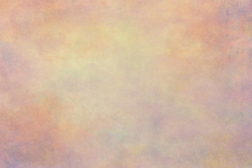 Old watercolor paper background