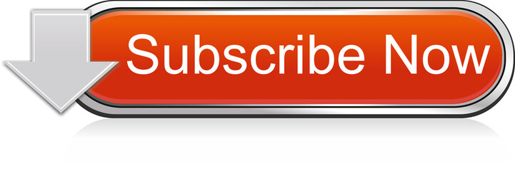 button subscribe now