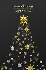 Xmas and happy new year