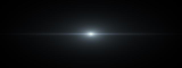 lights optical lens flares shiny