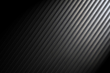 kevlar carbon texture background