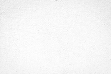 Texture background concept: white linen fabric texture background