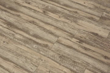 plank wooden floor with textured for backgrounds