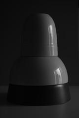 Still life concept product design