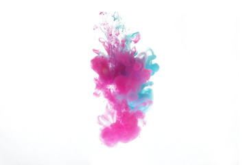 Ink In Water photos, royalty-free images, graphics, vectors & videos