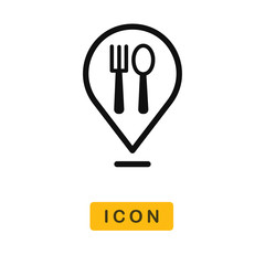 Placeholder vector icon