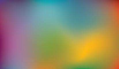 blur pastel 12