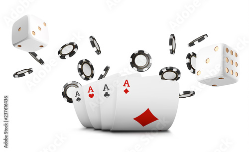 captain rizk casino