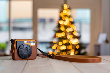 Camera for christmas