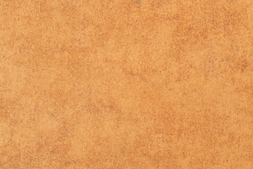 Brown granite stone texture and background