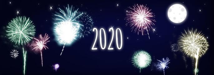 Silvester - 2020