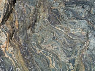 Canvas Prints background of rocks