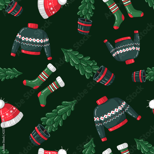 Newspaper images free download hd christmas tree cartoon