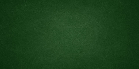 Abstract Green Grunge Background Wall mural