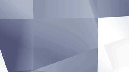 Background from polygons. Texture of geometric shapes. With shadows and light.