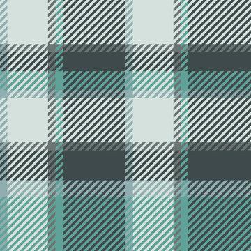 Plaid or tartan
