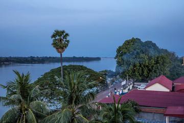 Laos - Stung Treng