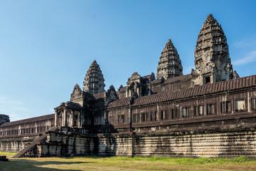Kambodscha - Angkor Wat