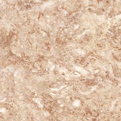 Natural brown smooth and small mosaic texture