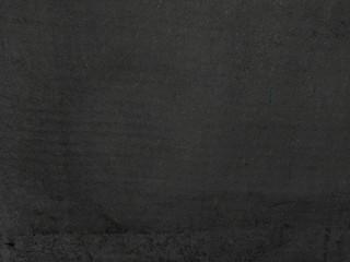 black canvas grunge rough dark background