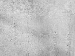 white wall texture cement grunge background