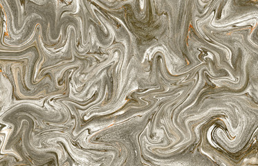 marble texture abstract and background