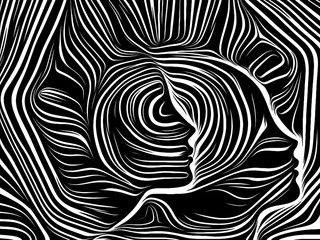 Realms of Inner Lines
