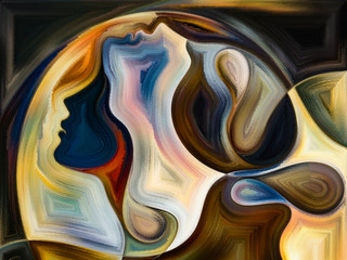 Quickening of Inner Colors