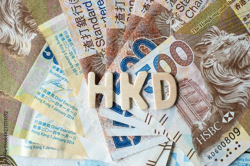 6000 hk dollar to euro