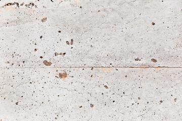 Concrete Masonry Texture Details