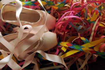 Photo sur Plexiglas Carnaval Классический танец Classical ballet ft81114003 古典芭蕾 باليه كلاسيكي Klassiek Danza accademica Klasik bale classica clásico