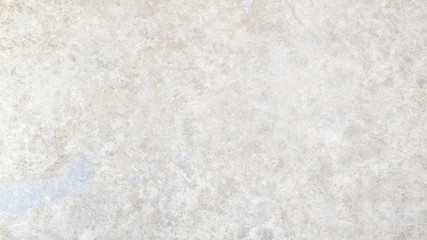 wall texture cement grunge background
