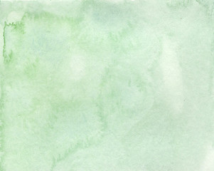 Fototapeta watercolor background obraz