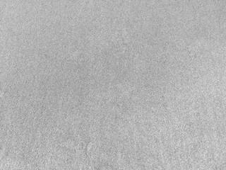 Sand white texture