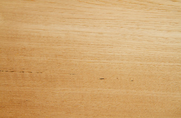 Teak wood texture for interior design and decoration