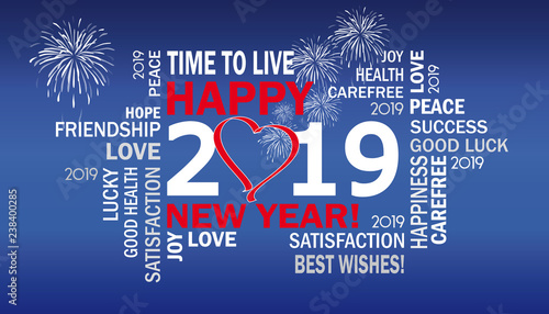 Best Wishes For New Year 2019 2019   best wishes   happy new year