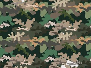 Camo seamless pattern28