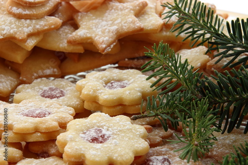 Kekse Backen Weihnachten.Weihnachten Kekse Backen Stock Photo And Royalty Free Images On