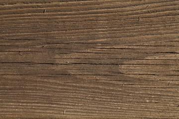 sfondo, texture in legno marrone