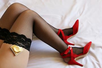 sex in black tights angelito gay porn