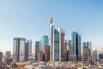 Frankfurt am Main,Germany