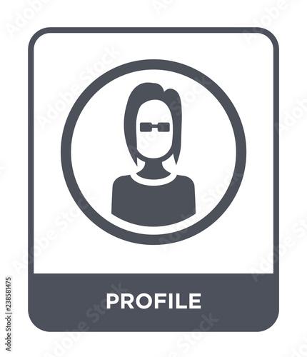 login icon vector
