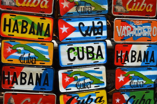 cuba , varadero ,cuba varadero ,  havana , flag ,  caribbean ,  Habana