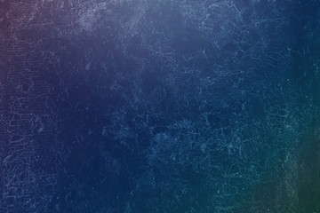 Rocky Textured Background for Various Uses Including Presentation Backdrops