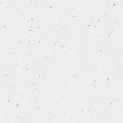 金箔と銀箔が付いた白い和紙