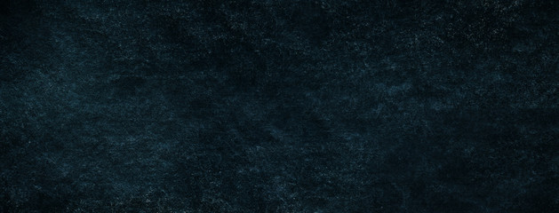 Blue azure abstract watercolor background for textures backgrounds and web banners design