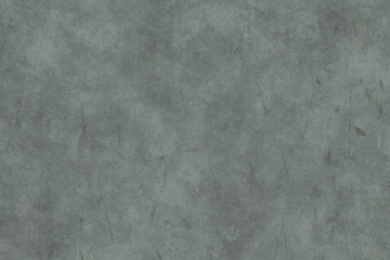 mochrome texture with scatches