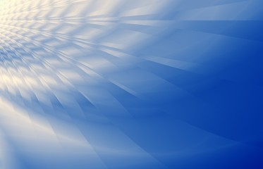 Sky power stream abstract graphic wallpaper backdrop