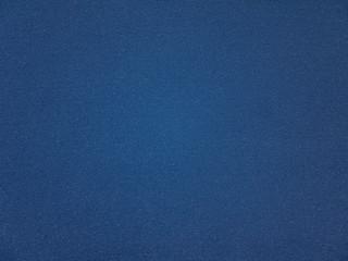 Navy blue swimwear nylon fabric texture